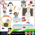 Backtoschoolvol2_small