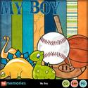 My_boy-001_small