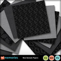New_damask_papers_small