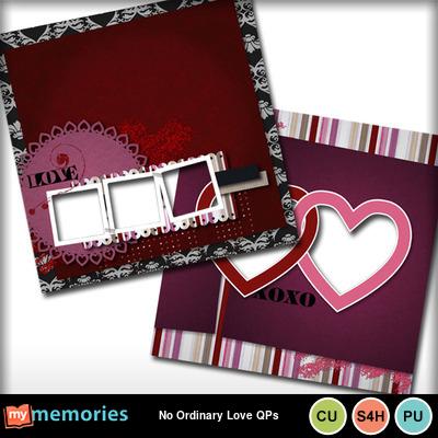 No_ordinary_love_qps-001
