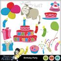Birthdayparty_small