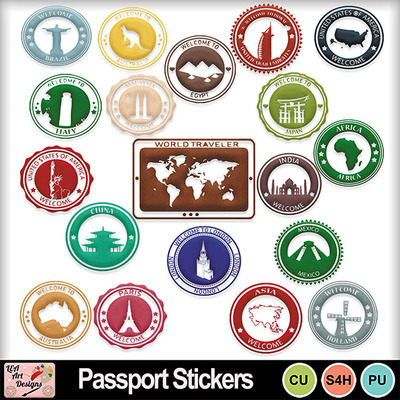 Passport_stickers_preview