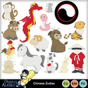 Chinesezodiac_small