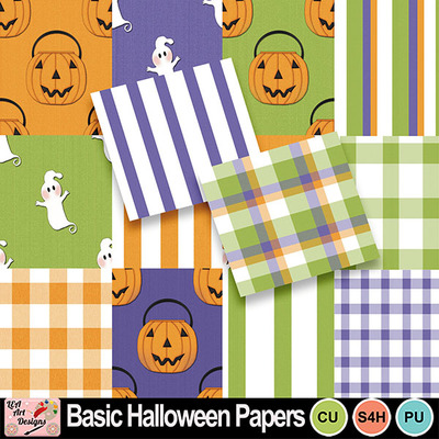 Basic_halloween_papers_preview