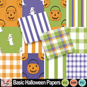 Basic_halloween_papers_preview_small