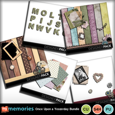 Once_upon_a_yesterday_bundle-001