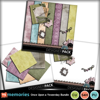 Once_upon_a_yesterday_bundle-002
