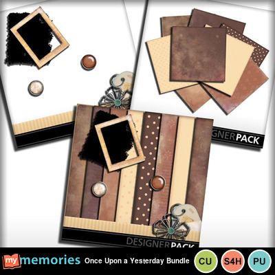 Once_upon_a_yesterday_bundle-003