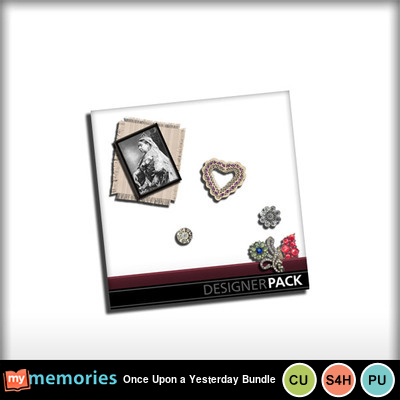 Once_upon_a_yesterday_bundle-005