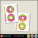 One_in_a_melon_cd_qp-001_small
