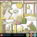 Pastel_pleasures_emb_small