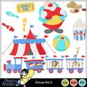 Circusvol2_small