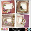 Captured_moments_quickpages-1_small
