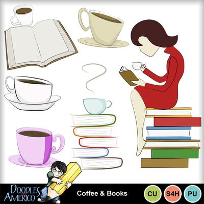 Coffeeandbooks