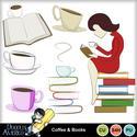 Coffeeandbooks_small