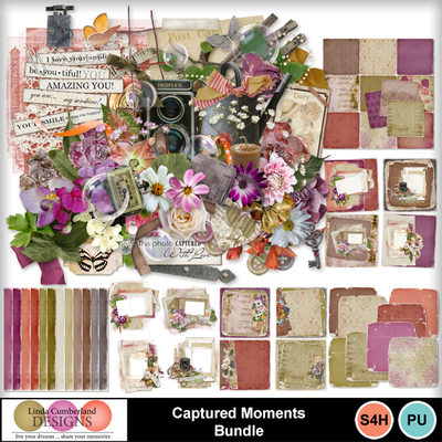 Captured_moments_bundle-1