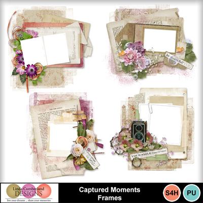 Captured_moments_bundle-3
