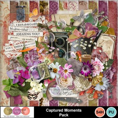 Captured_moments_bundle-4