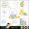 Easterbunnies_small