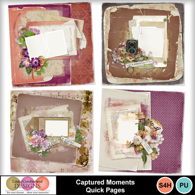 Captured_moments_bundle-6