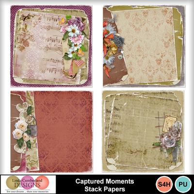 Captured_moments_bundle-7