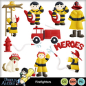 Firefighters_small