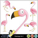 Flamingovol1_small
