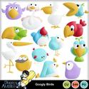 Googlybirds_small