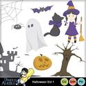 Halloweenvol1_small