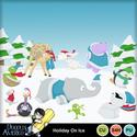 Holidayonice_small