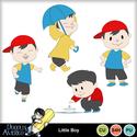 Littleboy_small