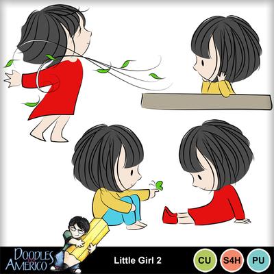 Littlegirl2
