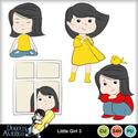 Littlegirl3_small