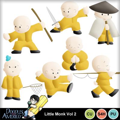 Littlemonkvol2
