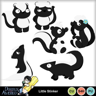 Littlestinker