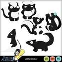 Littlestinker_small