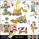 Menatwork_small