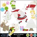 Merrychristmasvol4_small