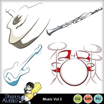 Musicvol2