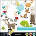 Pinocchio_small