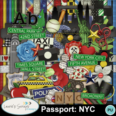 Mm_passportnyc
