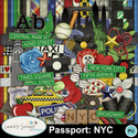 Mm_passportnyc_small