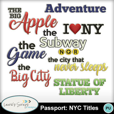 Mm_passportnyctitles