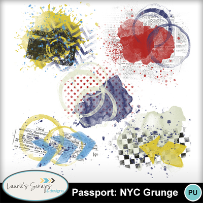 Mm_passportnycgrunge