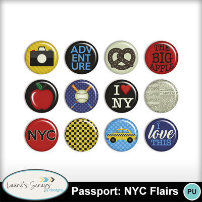 Mm_passportnycflair