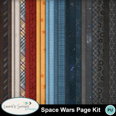 Mm_ls_spacewars_papers
