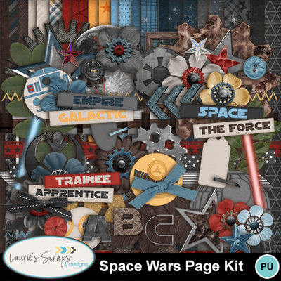 Mm_spacewars