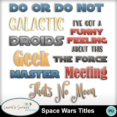 Mm_ls_spacewars_titles
