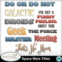 Mm_ls_spacewars_titles_small