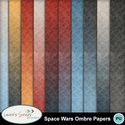 Mm_ls_spacewars_ombrepapers_small